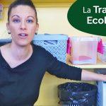 LA TRANSITION ÉCOLOGIQUE A L'ECOLE